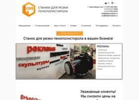 3dpenoplast.ru thumbnail