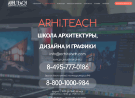 3drnd.ru thumbnail