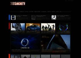 3dsociety.ru thumbnail
