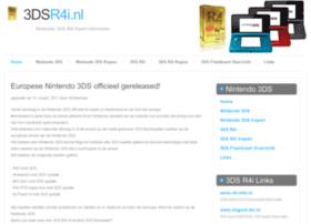 3dsr4i.nl thumbnail