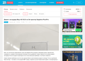 3dtoday.ru thumbnail