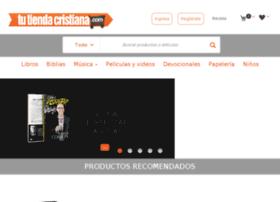 3dvirtua.com.br thumbnail