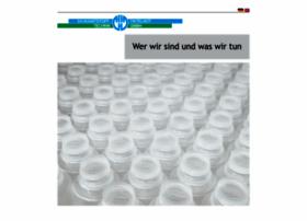 3h-kunststofftechnik.de thumbnail