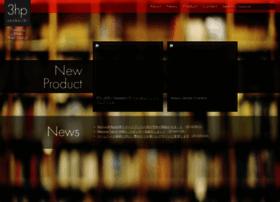 3hp.jp thumbnail