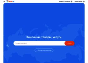 3klik.ru thumbnail