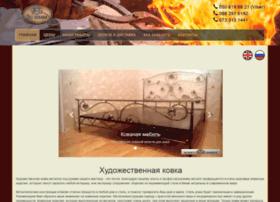 3kovali.com.ua thumbnail