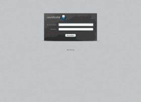 3mf-webmail.de thumbnail