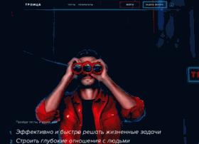 3mind.ru thumbnail