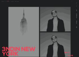 3ndin.net thumbnail