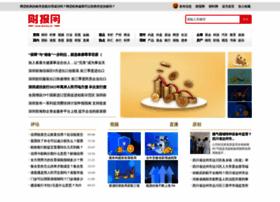 3news.cn thumbnail