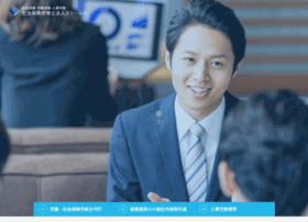 3s-l.jp thumbnail