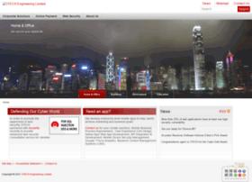 3tech.com.hk thumbnail