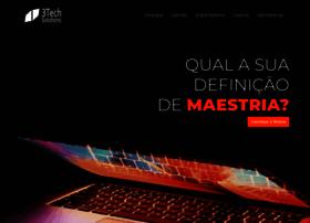 3tech.solutions thumbnail