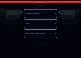 4-4-2.com.ua thumbnail