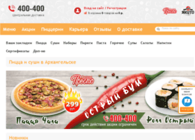 400-400.ru thumbnail