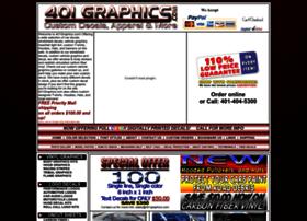 401graphics.com thumbnail