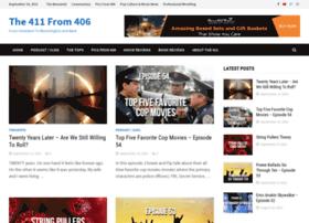 406northlane.com thumbnail