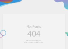 4086.jp thumbnail