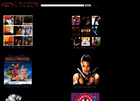 420muzic.50webs.com thumbnail