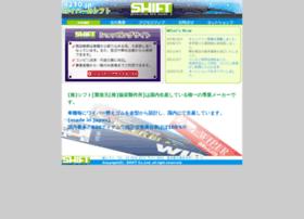 4210.jp thumbnail