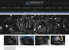 42draftdesigns.com thumbnail