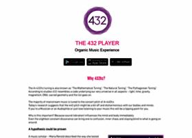 432player.com thumbnail