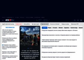 45.ru thumbnail