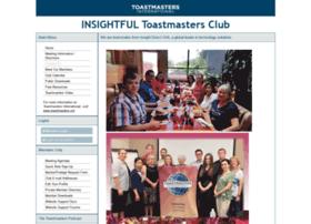 4508062.toastmastersclubs.org thumbnail