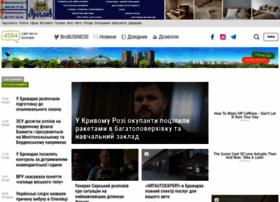 4594.com.ua thumbnail