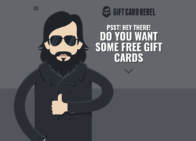 48481.getgiftcards.org thumbnail