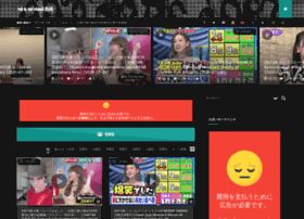 集積 回路 乃木坂 46 動画 乃木坂46 動画集積回路