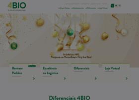 4bio.com.br thumbnail