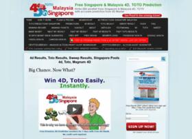 4dinsingapore.com thumbnail
