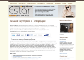 4estar.ru thumbnail