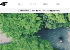 4f-japan.jp thumbnail