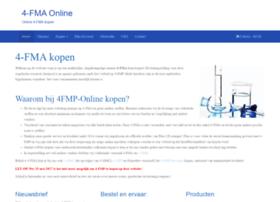 4fmp-online.nl thumbnail