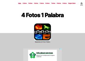 4fotos1palabra.org thumbnail