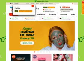 4fresh.ru thumbnail