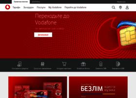 4g.vodafone.ua thumbnail