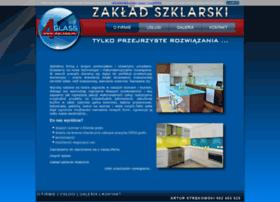 4glass.pl thumbnail