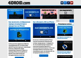 4idroid.com thumbnail
