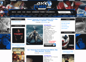 4k-filmes.net thumbnail