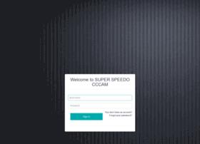 4k4g.me thumbnail