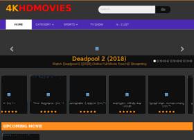 4khdmovies.download thumbnail