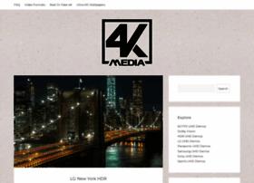 4kmedia.org thumbnail