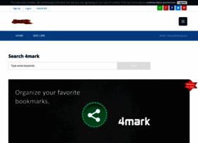 4mark.net thumbnail