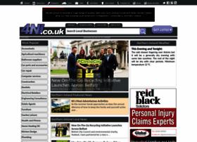 4ni.co.uk thumbnail