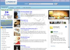 4phuong.net thumbnail