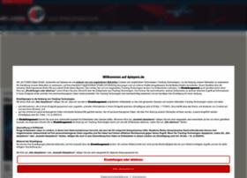 4players.de thumbnail