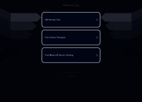 4players.org thumbnail